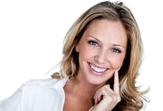 This auction is for a certificate for an at-home Teeth Whitening Package & Cosmetic Consultation. Package includes custom teeth whitening trays & whitening gel and a cosmetic consultation provided by Dr. Kendra Derrick of Smiles in Buckhead. Home Remedies For Acne, Acne Remedies, Natural Remedies, Gap Teeth, Dental Veneers, Teeth Bleaching, Acne Breakout, Stay Young, Dental Health