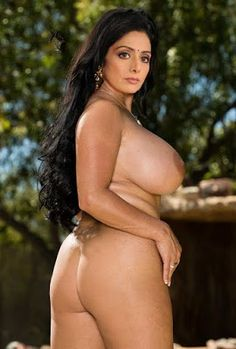 Fat moms sex sons sex pic