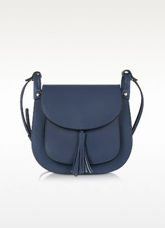 1ed97772e161 17 Best Navy crossbody wish list images | Crossover bags, Cross body ...