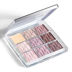 The Beauty News: Dior Backstage Collection 2018 Dior Makeup, Makeup Geek, Makeup Inspo, Eye Palette, Eyeshadow Palette, Christian Dior, Cool Skin Tone, Geek Wedding, Shades For Women