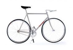 Tokyo fixed bike