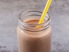 ultralight just-add-water smoothie recipes for the trail