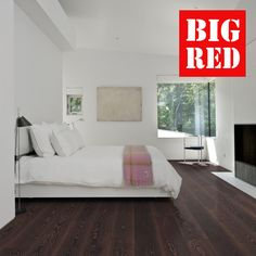 Kahrs Supreme Shine Collection Black Copper: Best prices in the UK from The Big Red Carpet Company
