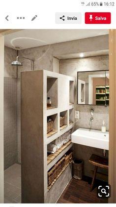 Choosing new Toilet Mold In Bathroom, Small Bathroom, Master Bathroom, Bright Bathrooms, Bathroom Hacks, Küchen Design, House Design, Interior Design, New Toilet