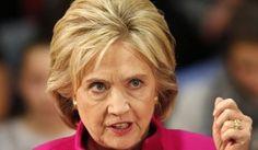 The TRUMP Report - Hillary Gets Help From Al Qaeda