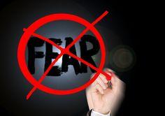 Come gestire la paura del giudizio degli altri?