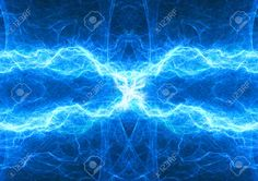 32339605-Blue-electric-lighting-abstract-electrical-background-Stock-Photo.jpg (1300×918)