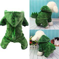 Cute Dog Costumes, Dog Pajamas, Pets 3, Secret Life Of Pets, Pet Fashion, Dog Coats, Pet Clothes, Dog Accessories, Dog Love