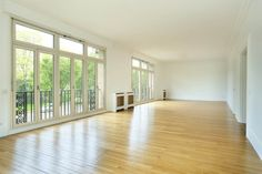 Apartments / Flats For Rent At Rental Unfurnished   Apartment  Neuilly Sur Seine (