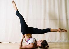 exercitii pilates pentru abdomen Ballet Dance, Ballet Skirt, Health Diet, Workout, Sports, Diet, Hs Sports, Tutu, Work Out