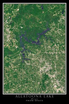 88a11ab8462df7d3f4cbc38ce83c59be earth from space georgia georgia lake map, river map and water resources teaching miss  at nearapp.co