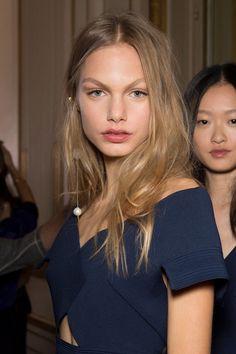 #AnnikaKrijt #model