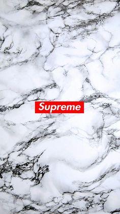 #supreme #wallpaper