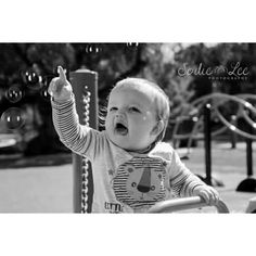Bubbles Family Photography, Bubbles, Kids, Young Children, Boys, Family Photos, Family Pics, Children, Boy Babies