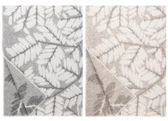 Lapuan Kankurit Verso Wolldecke 130×180 cm