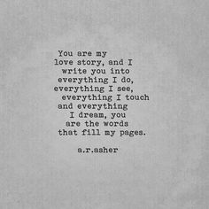 "2,124 Likes, 194 Comments - Andy (@a.r.asher) on Instagram: ""#thepoemsofyou #poem #poetry #lovepoem #lovepoems #poems #writing #words #mywords #poetrycommunity…"""