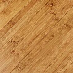Home Interiors: Nice Black Bamboo Hardwood Flooring Also Bamboo Hardwood Flooring Care from A Wise Choice For Bamboo Hardwood Flooring