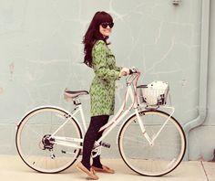 Jen you might need this bike riding clothing in Boston@Jennifer Wingate