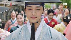 [Video] Episode 1 Trailer Released for the Upcoming Korean Drama 'Flower Crew: Joseon Marriage Agency' Gong Seung Yeon, Flower Crew, Hidden Movie, Korean Entertainment News, Movie Of The Week, Calendar Design, Kim Min, Korean Actors, Korean Drama