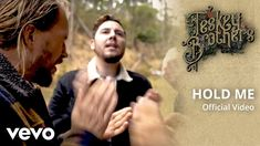 The Teskey Brothers - Hold Me (Official Video)