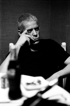 Image result for lou reed 1974