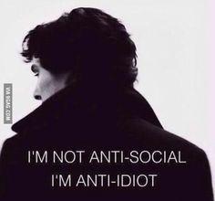 Sherlock Quotes Amazing 32 Inspiring Sherlock Holmes Quotes  Pinterest  Sherlock Holmes