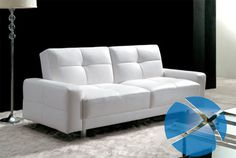 Saddles Inc is one of the most  successful manufacturing and supplying company of Sofa Furniture Manufacturers.