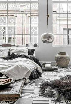 skandinavisch einrichten skandinavisches design skandinavische möbel