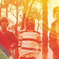 Listen to music from Tame Impala like The Less I Know the Better, Borderline & more. Find the latest tracks, albums, and images from Tame Impala. Psychedelic Rock Bands, Psychedelic Music, Music Love, Rock Music, My Music, Tame Impala, Kevin Parker, Recorder Music, Live Band