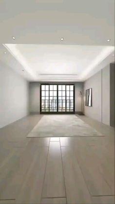 Small Room Design Bedroom, Small House Interior Design, Bedroom Furniture Design, Apartment Interior Design, Home Room Design, Diy Furniture, Living Room Tv Unit Designs, Small Living, Hallway Ideas