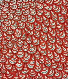 ELEMENTS AND PRINCIPLES Petals - Yayoi Kusama (Japanese) SHAPE and COLOR to communicate PATTERN