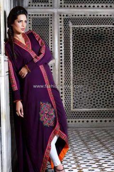 Origins Eid Dresses 2013 for Girls and Women 005