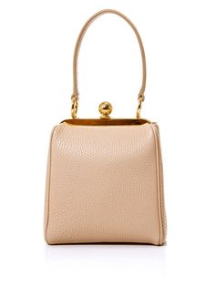 Handbag by Dolce & Gabbana
