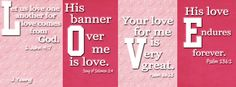 facebook picture bible verses - Google Search
