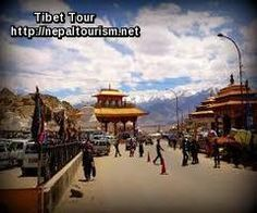 Our tours focus in exploring Tibetan Buddhist culture and the natural plateau landscape. We offer confidential, flexible, and superb tours. We also plan Tibet extension trips to other parts of China or Nepal.