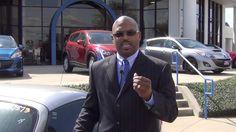Houston, TX 2014 Mazda2 For Sale Specials Spring, TX | 2014 Mazda5 Dealer Prices Humble, TX