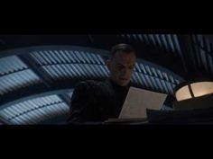 Captain America The First Avenger 2011 BluRay YekMovie