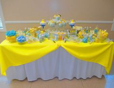 102 Best Mybabyshower Images Frog Baby Showers Baby Boy Shower