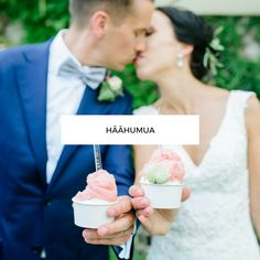 Häähumua Place Cards, Food And Drink, Place Card Holders, Cakes, Pizza, Mudpie, Cake, Pastries, Pies