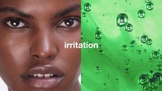 Your skin is personal. Create your custom-blend hydrator with Clinique iD. 3 hydration bases, 5 active concentrates, 15 custom-blend combinations to hydrate and treat your skin. Because skin is personal. Clinique Moisturizer, Moisturiser, Make Up, Social Media, Skin Care, Ads, Cosmetics, Videos, Photography