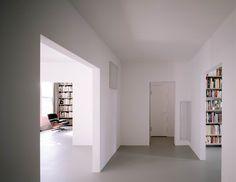 moriko kira architect - Appartement in Oud-Zuid