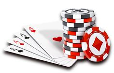 First Deposit Match bonus is the most popular bonus among all the other form of #pokerbonuses.