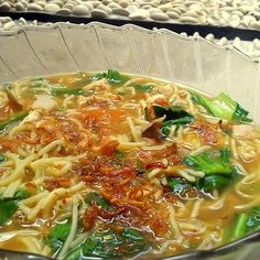 If you are looking for fine Resep Ayam Kecap Manis cooking tutotial you've come to the right place. Asian Cooking, Easy Cooking, Cooking Recipes, Mie Noodles, Mie Goreng, Nasi Goreng, Lunch Recipes, Healthy Recipes, Indonesian Cuisine