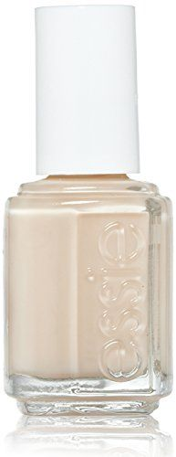 essie Fill The Gap Treatment essie http://www.amazon.com/dp/B00C41SWJO/ref=cm_sw_r_pi_dp_31Gowb0NG30B8