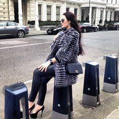 Good bye London | JetsetBabe