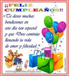 Romantic birthday wishes messages and greetings birthday wishes for happy birthday images happy birthday quotes happy birthday wishes birthday greetings happy birthdays spanish birthday wishes birthday words m4hsunfo