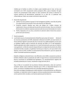 10-estrategias-para-mejorar-la-eficiencia-reproductiva-de-la-ganaderia-tropical_006