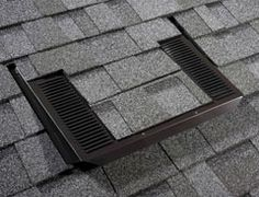 1000 Images About Roof Ideas On Pinterest Metal Roof