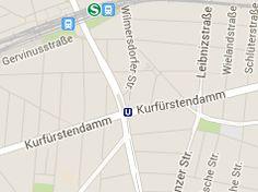 #Zahnarztpraxis #KU64 | #Empfhelung vom #Tip #magazin #Berlin: www.KU64.de
