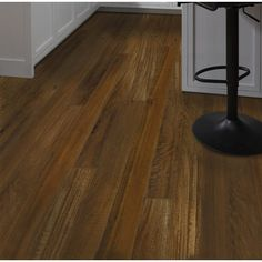 Coretec Plus Xl Enhanced Appalachian Pine For The Home